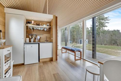 scandinavian-modern-tiny-house-tinyhousepl-03