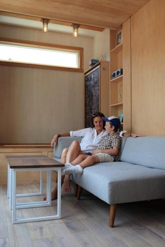 sturgis-cubist-engineering-tiny-house_04