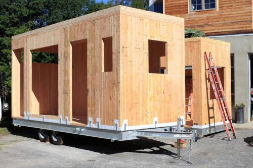 sturgis-cubist-engineering-tiny-house_11
