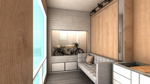 sturgis-cubist-engineering-tiny-house_12