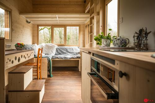 tiny-house-cecile-06