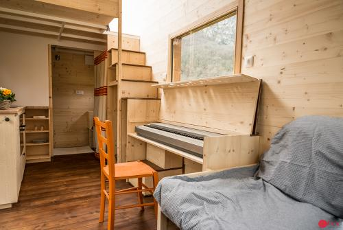tiny-house-cecile-09