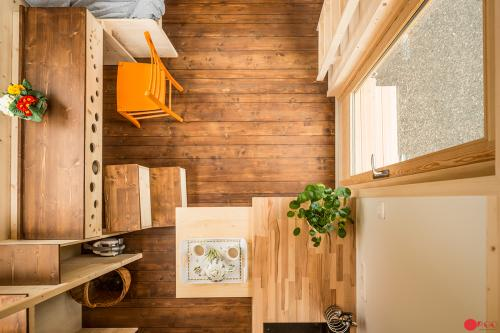 tiny-house-cecile-12