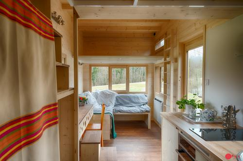 tiny-house-cecile-15
