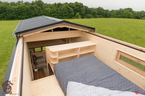 tiny-house-cecile-17