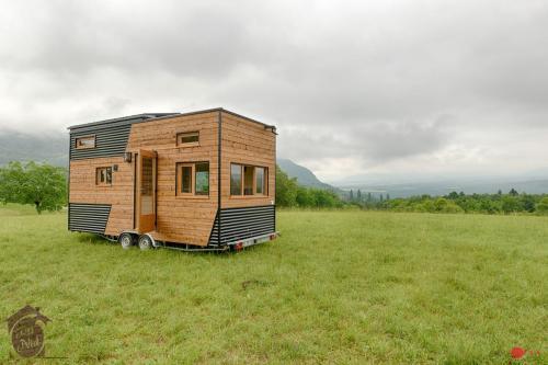tiny-house-cecile-20