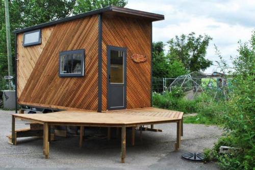 tinybox-tiny-house-01