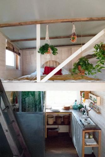 tinybox-tiny-house-03