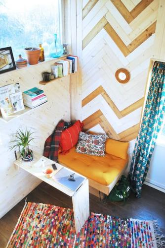 tinybox-tiny-house-08