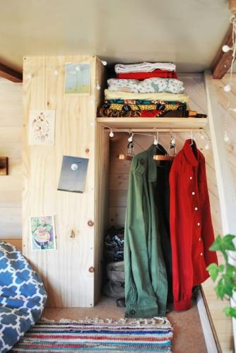 tinybox-tiny-house-13